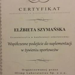 certyfikaty4