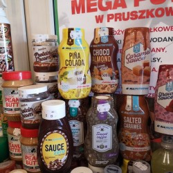zywnosc-dietetyczna6
